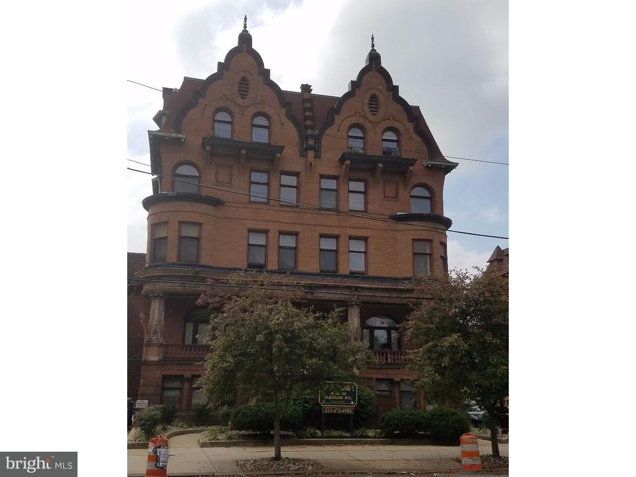 4151  Parkside Philadelphia, PA 19104