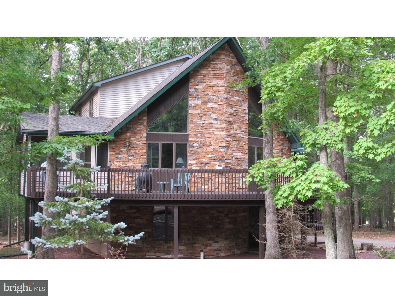 Single Family Home for Sale at 12 SHENANGO Hazleton, Pennsylvania 18202 United States