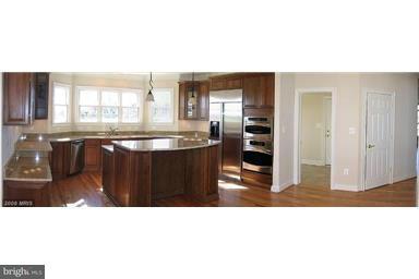 Частный односемейный дом для того Продажа на 10001 WINDY HILL Drive 10001 WINDY HILL Drive Nokesville, Виргиния 20181 Соединенные Штаты