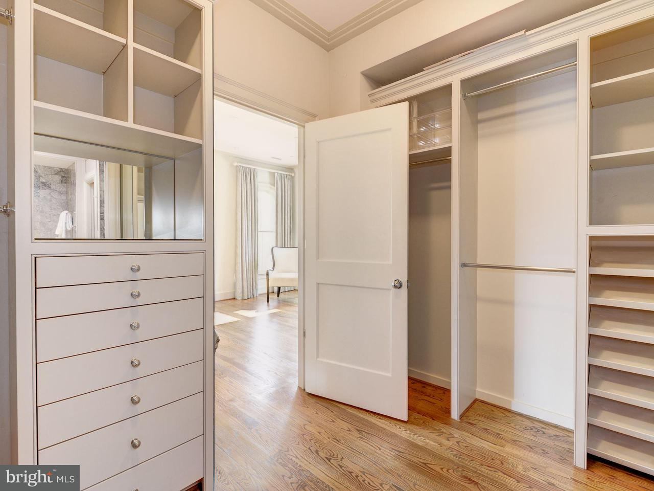 Additional photo for property listing at 1230 27TH ST NW 1230 27TH ST NW Washington, District Of Columbia 20007 United States