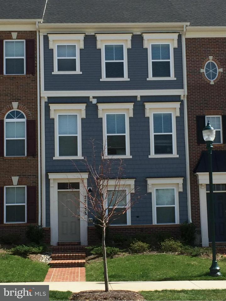 Other Residential for Rent at 22733 Newcut Rd Clarksburg, Maryland 20871 United States