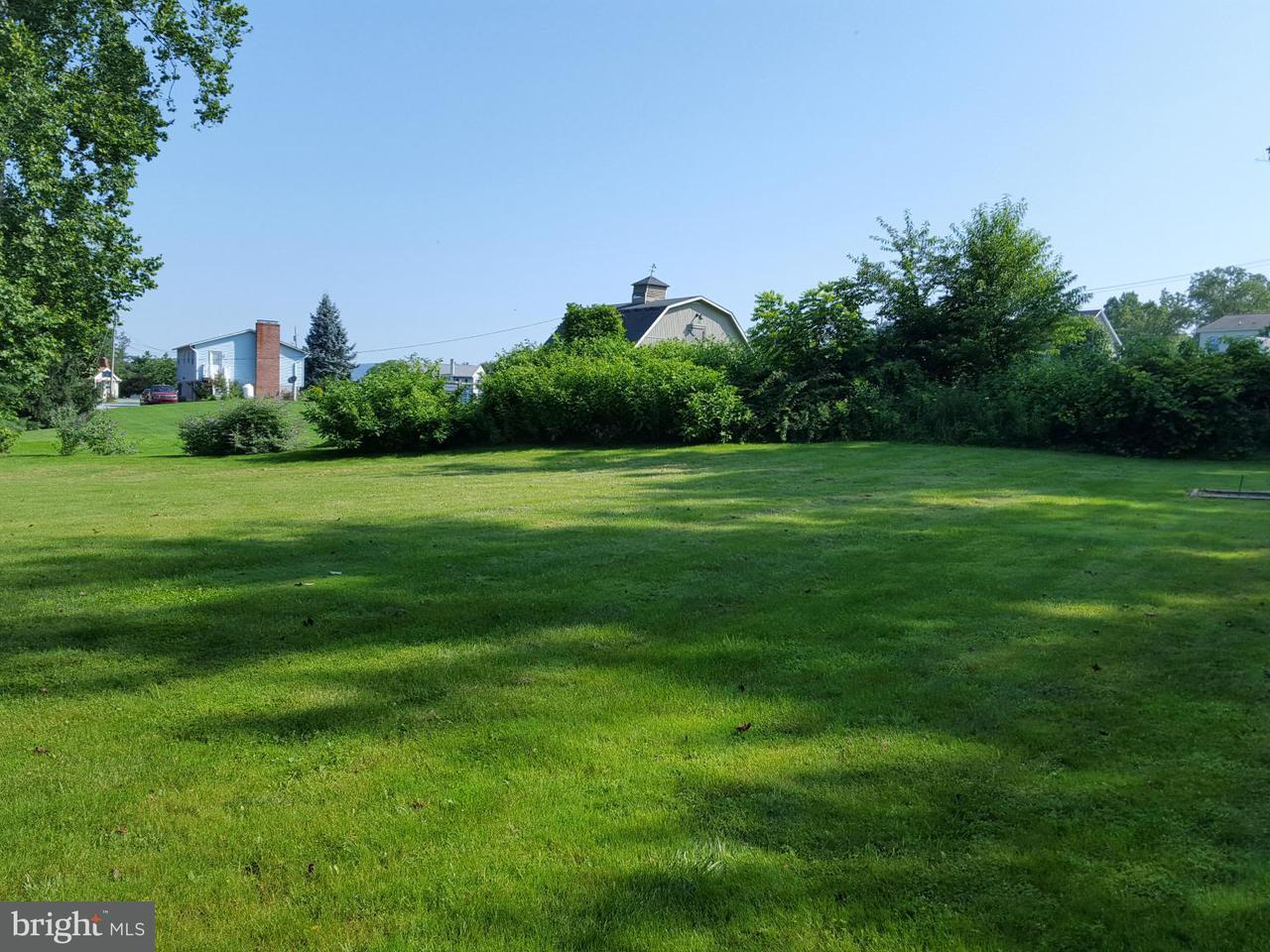 Land for Sale at 13882 Charles Dr Waynesboro, Pennsylvania 17268 United States