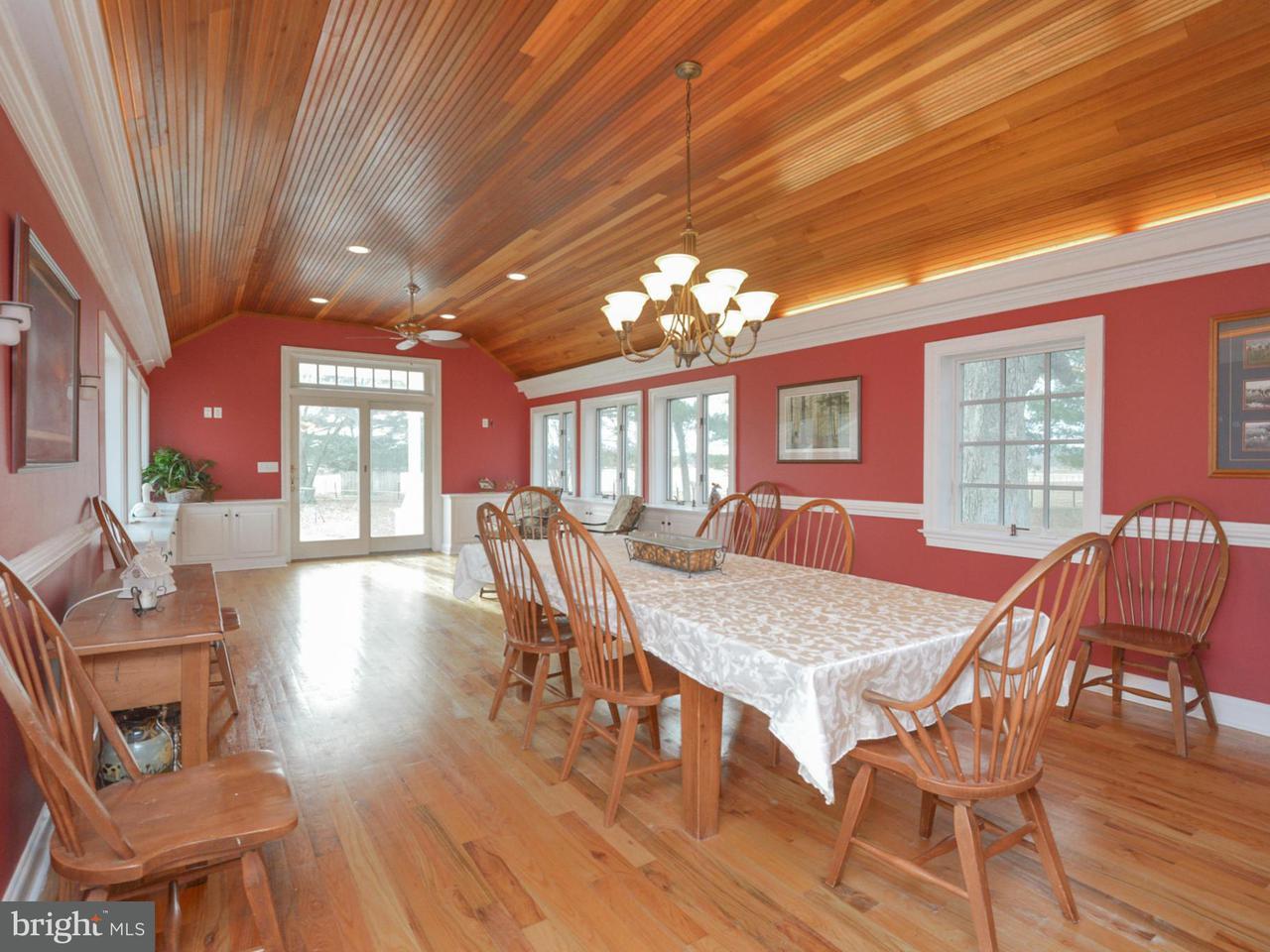 Additional photo for property listing at 621 MILLINGTON Road 621 MILLINGTON Road Sudlersville, Maryland 21668 Estados Unidos