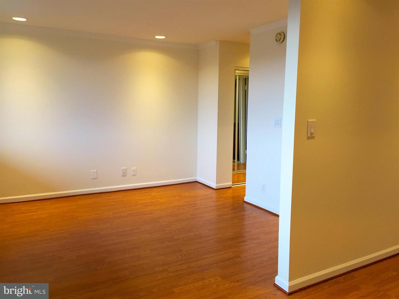 Condominium for Rent at 111 Hamlet Hill Rd #1301 Baltimore, Maryland 21210 United States