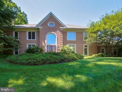 Property for sale at 9476 Newbridge Dr, Potomac,  MD 20854