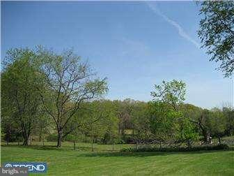 Additional photo for property listing at 3800 YORK Road  Buckingham Township, Pennsylvania 18925 United States