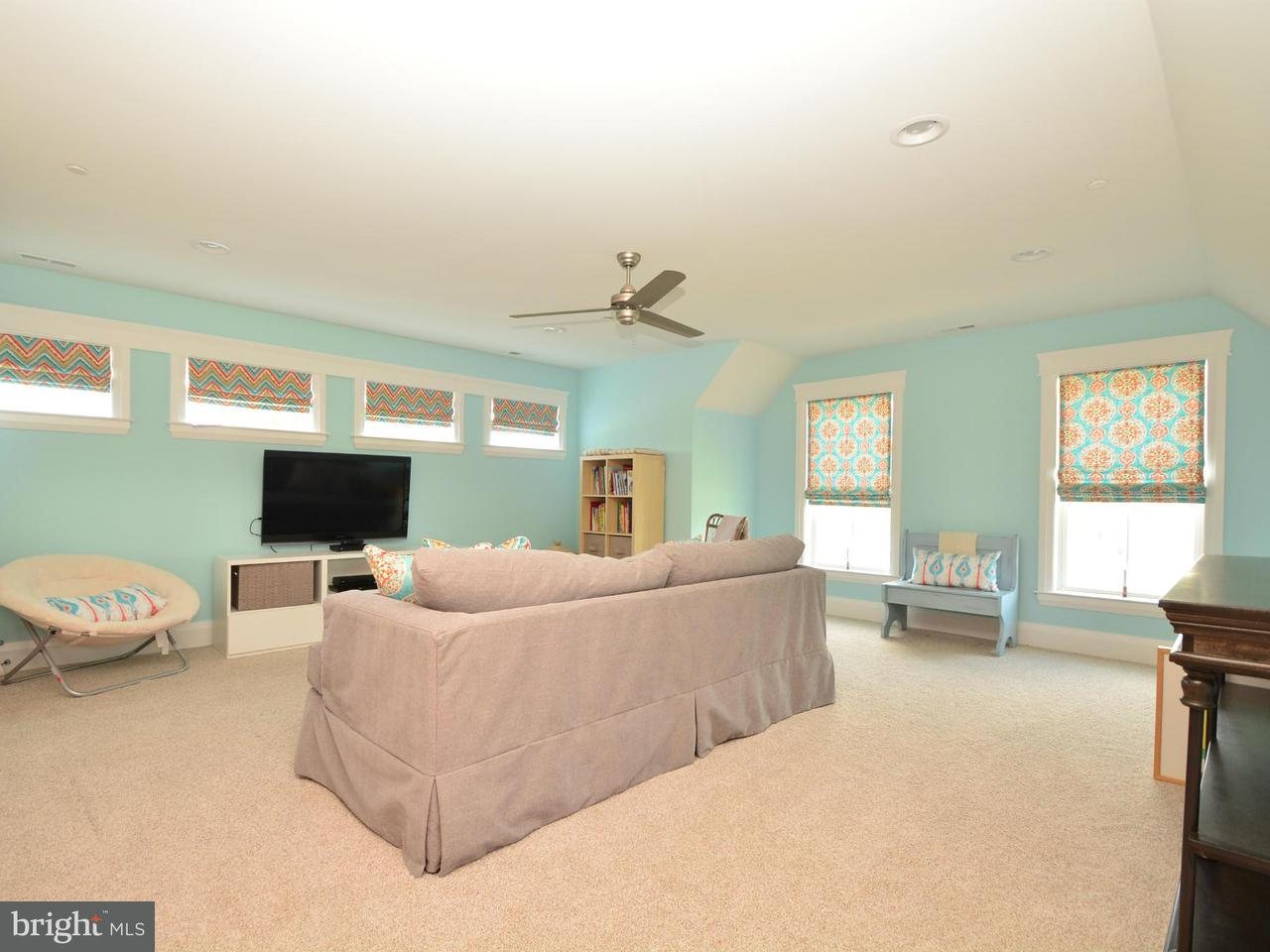 Additional photo for property listing at 1916S PARKWOOD Drive 1916S PARKWOOD Drive Forest Hill, Maryland 21050 Estados Unidos