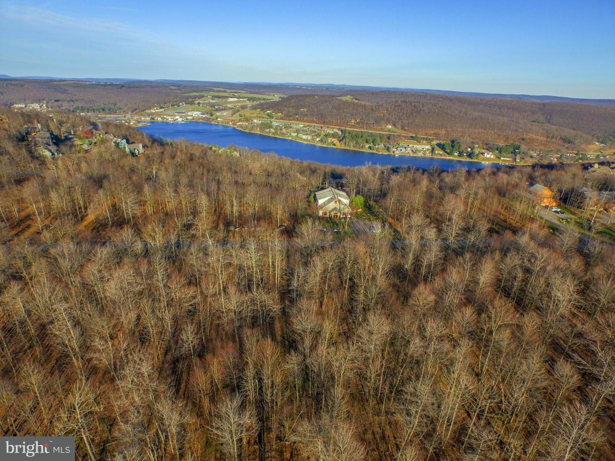 Additional photo for property listing at 63 Upper Highline Dr  Mc Henry, Maryland 21541 United States
