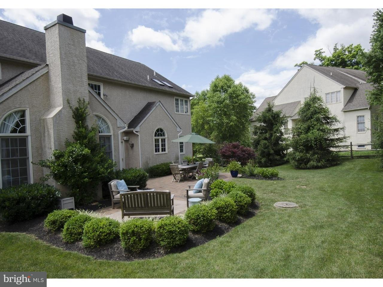 Additional photo for property listing at 5 GOLF VIEW Drive  Lafayette Hill, Pennsylvania 19444 United States