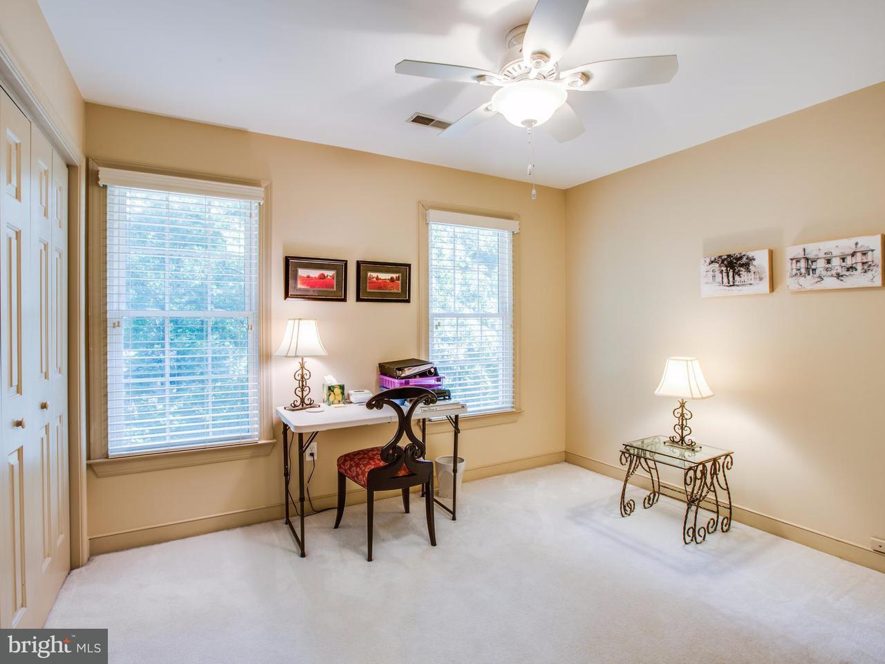 Additional photo for property listing at 110 Poplar Drive 110 Poplar Drive Fredericksburg, Virginia 22401 Estados Unidos