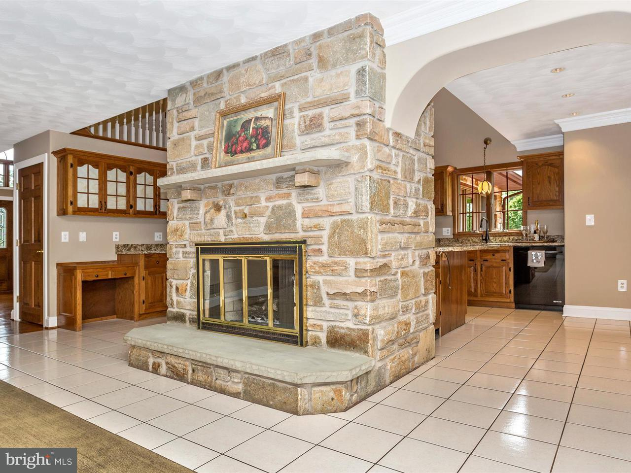 Additional photo for property listing at 3103 HAMPSTEAD MEXICO Road 3103 HAMPSTEAD MEXICO Road Hampstead, メリーランド 21074 アメリカ合衆国