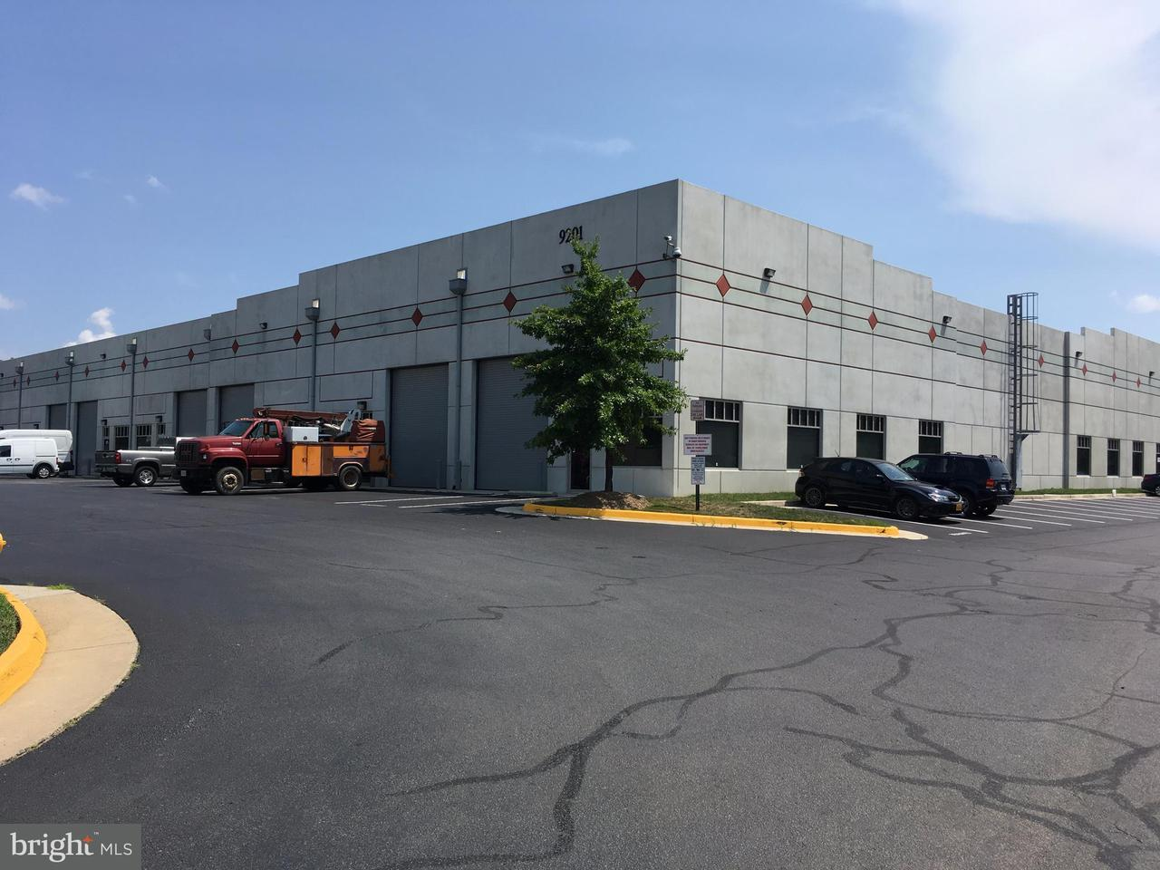 Commercial for Sale at 9203 MIKE GARCIA Drive 9203 MIKE GARCIA Drive Manassas, Virginia 20109 United States