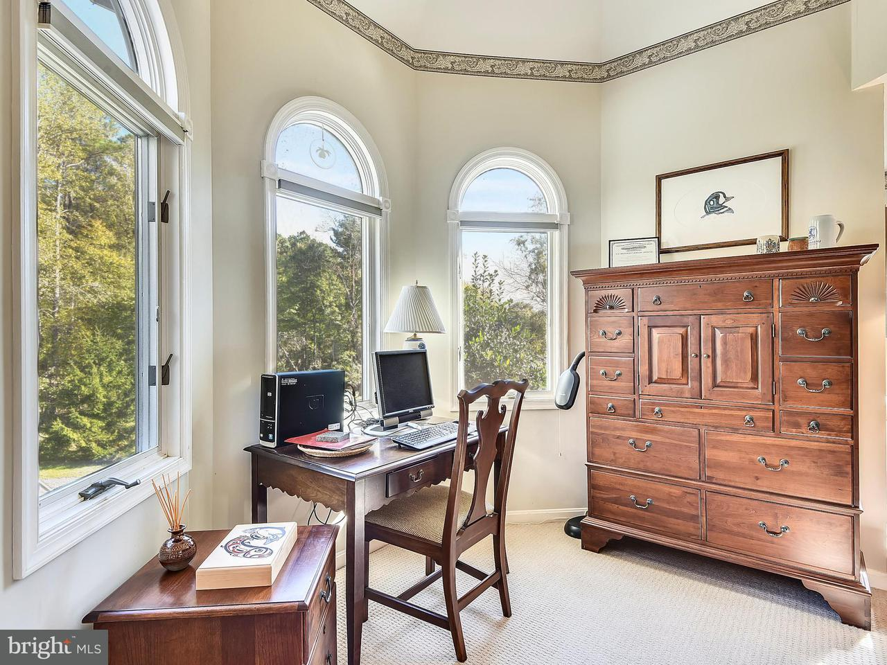 Additional photo for property listing at 200 DRAKE Lane 200 DRAKE Lane Chester, 메릴랜드 21619 미국