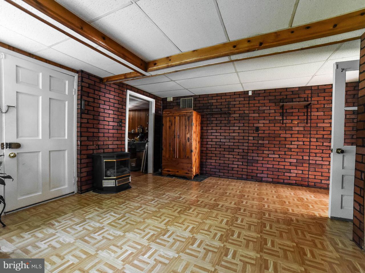 Additional photo for property listing at 23902 Old Chaptico Wharf Lane 23902 Old Chaptico Wharf Lane Chaptico, Maryland 20621 Stati Uniti