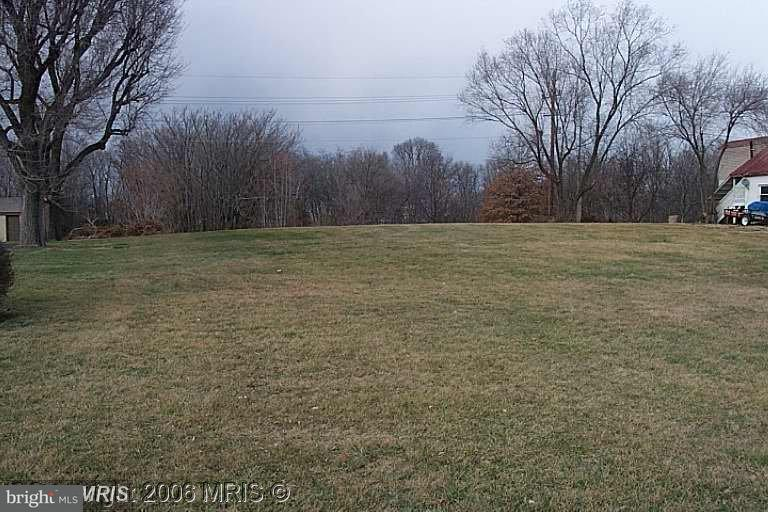 Land for Sale at 144 Weems Lane 144 Weems Lane Winchester, Virginia 22601 United States