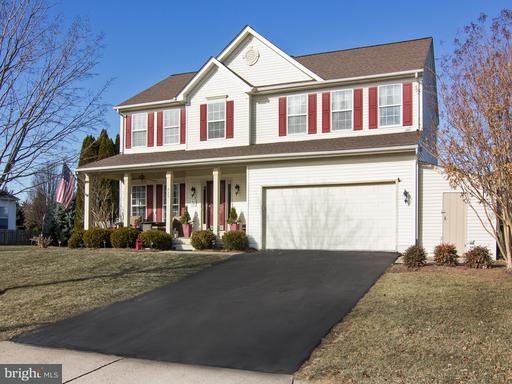 PURCELLVILLE, VA Real Estate Listings - MLS#LO10133190 For Sale