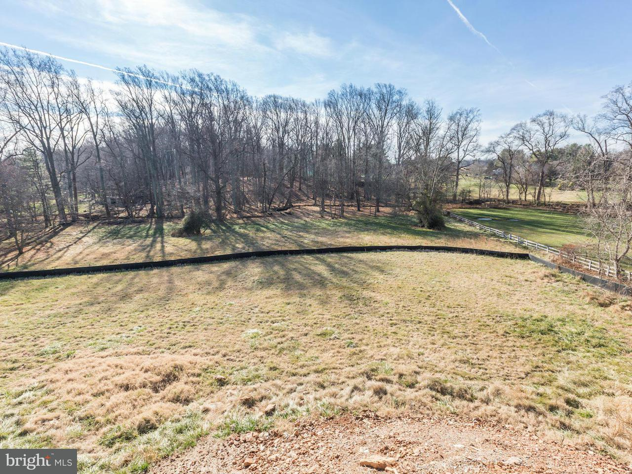 Land for Sale at 10414 OAKLYN Drive 10414 OAKLYN Drive Potomac, Maryland 20854 United States