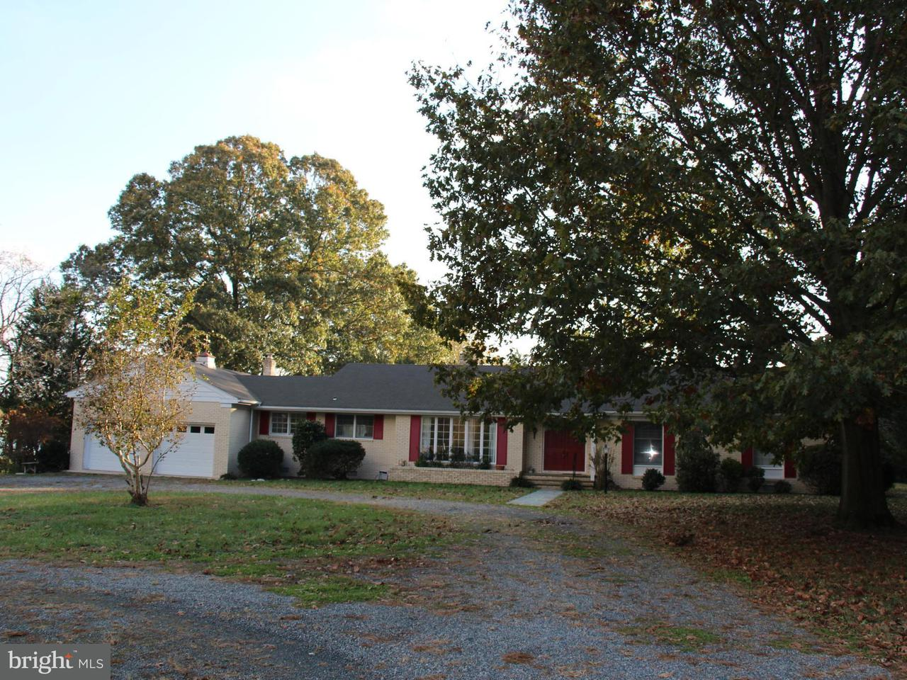 Other Residential for Rent at 26364 Arcadia Shores Cir Easton, Maryland 21601 United States
