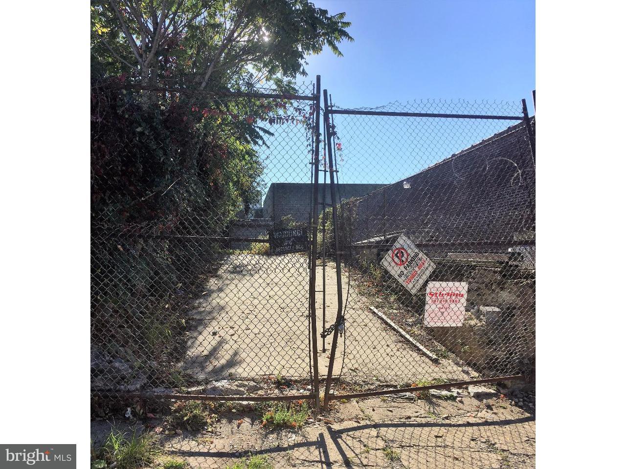 Single Family Home for Sale at 2766 FRANKFORD Avenue Philadelphia, Pennsylvania 19134 United States