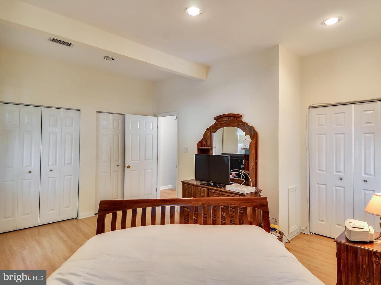 Additional photo for property listing at 1201 F ST NE 1201 F ST NE Washington, Distretto Di Columbia 20002 Stati Uniti
