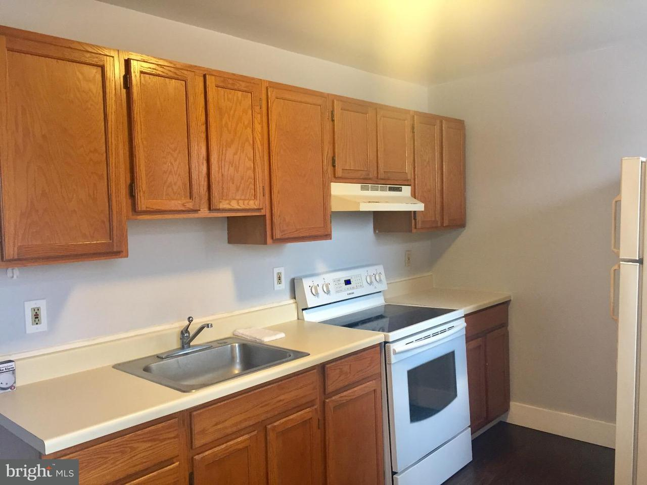 Single Family Home for Rent at 22 E SELLERS Avenue Ridley Park, Pennsylvania 19078 United States