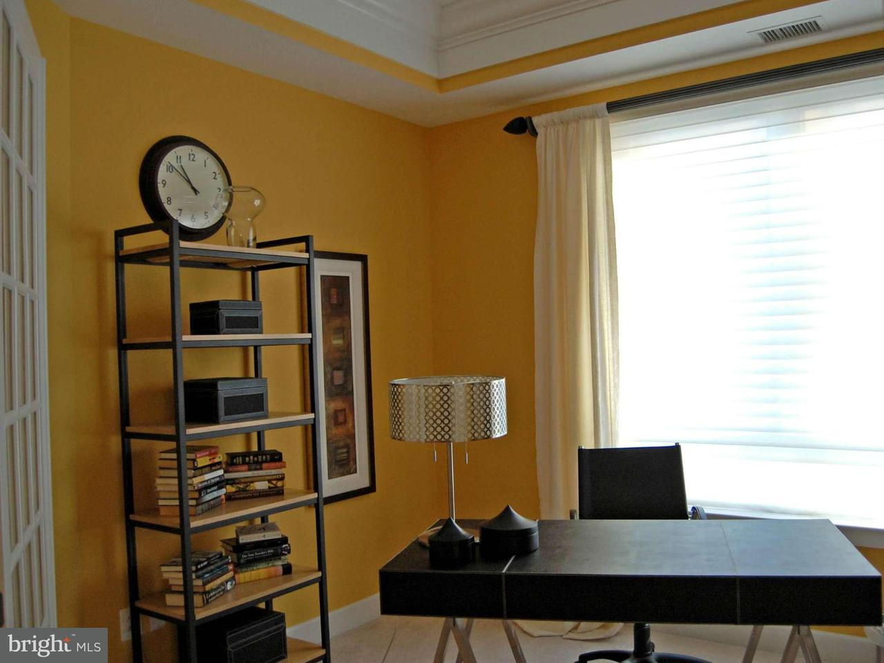 Additional photo for property listing at 1915 TOWNE CENTRE BLVD #206 1915 TOWNE CENTRE BLVD #206 Annapolis, Maryland 21401 United States