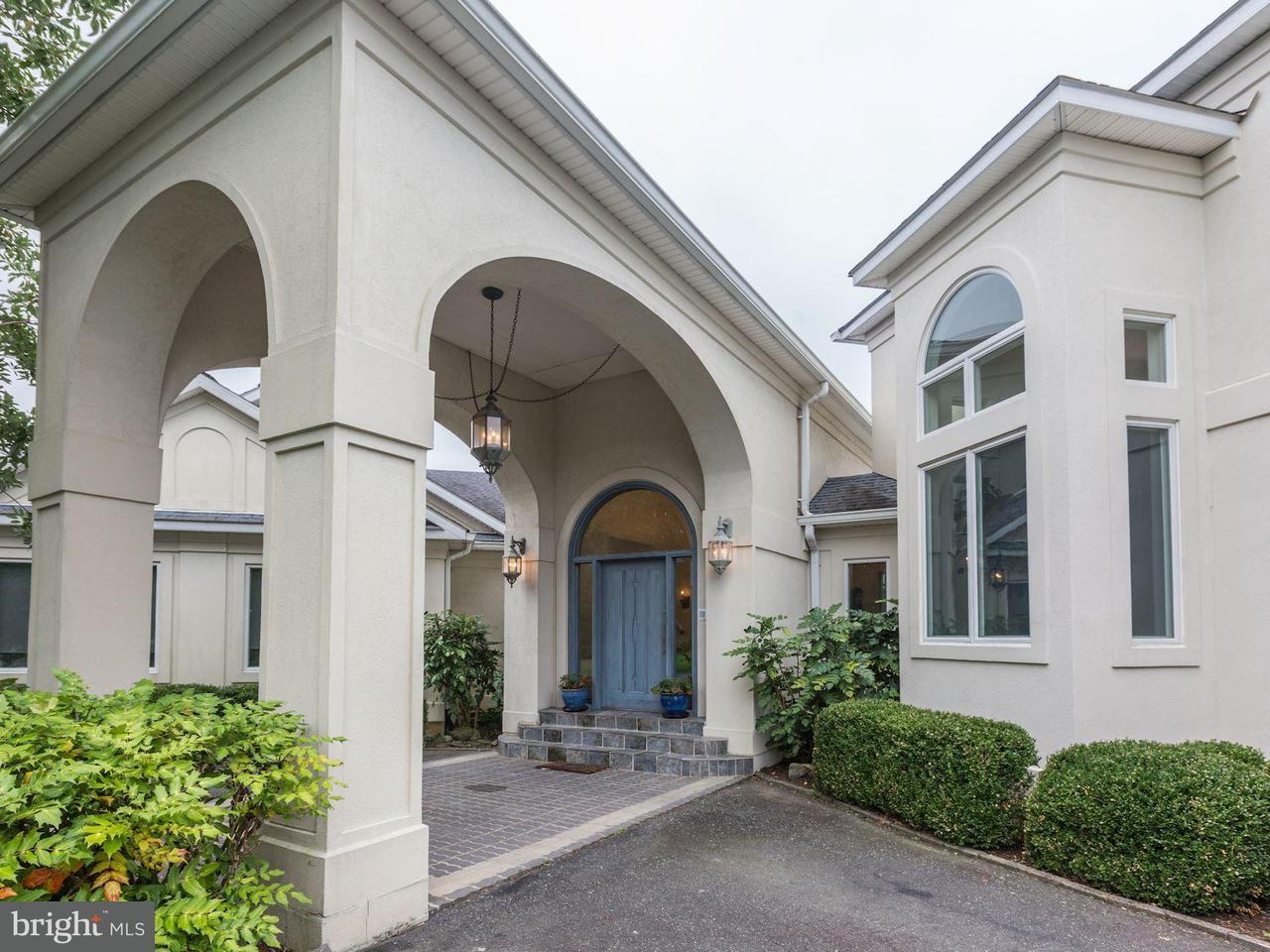 단독 가정 주택 용 매매 에 39653 STETSON Lane 39653 STETSON Lane Compton, 메릴랜드 20627 미국