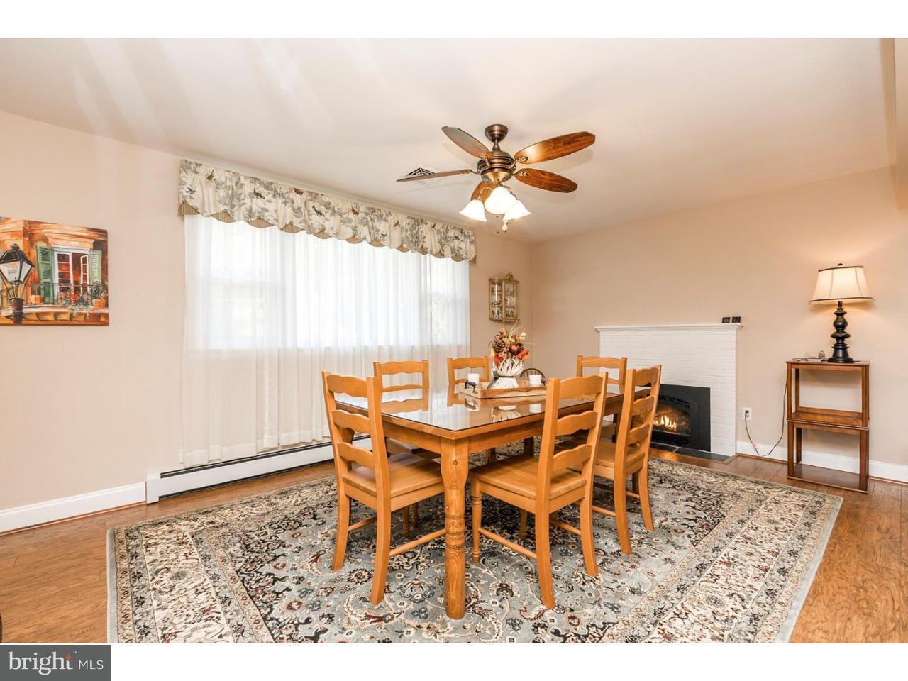 Additional photo for property listing at 230 BRIDGE Street  Collegeville, Pennsylvanie 19426 États-Unis