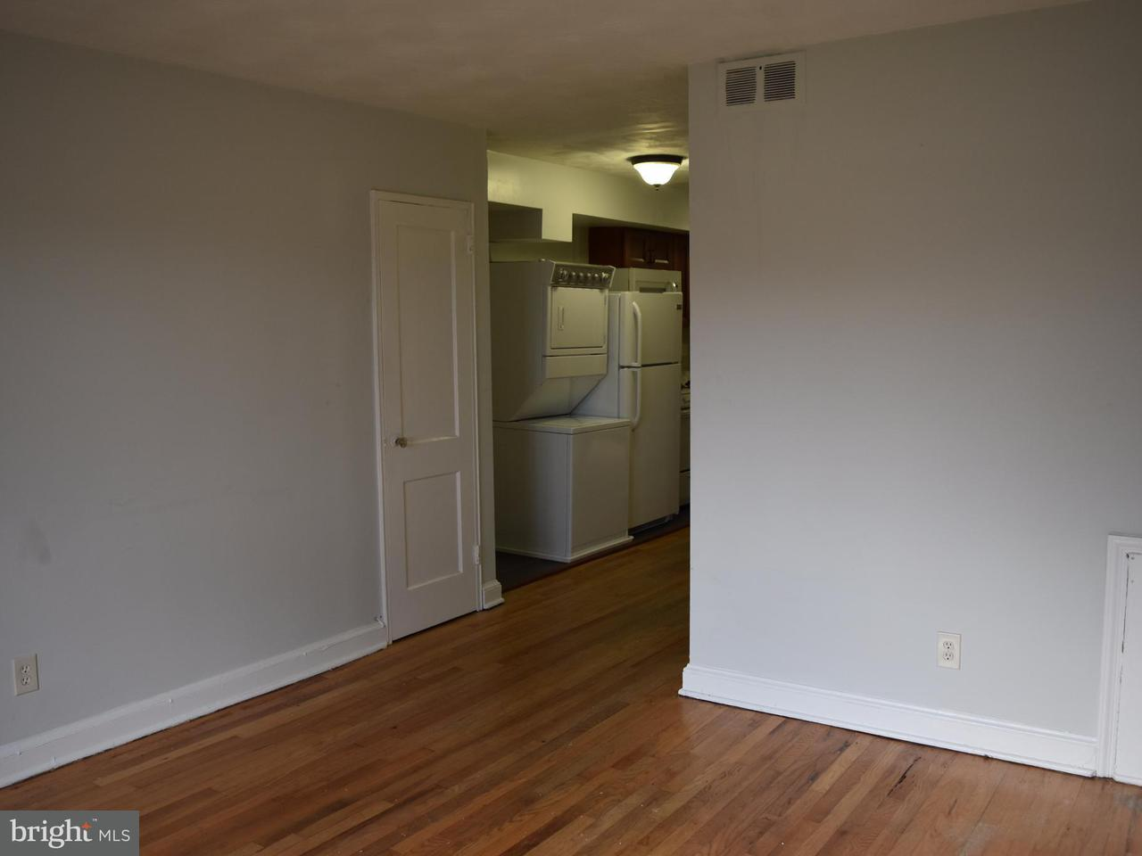 Additional photo for property listing at 2102 D St NE ##1  Washington, District Of Columbia 20002 United States