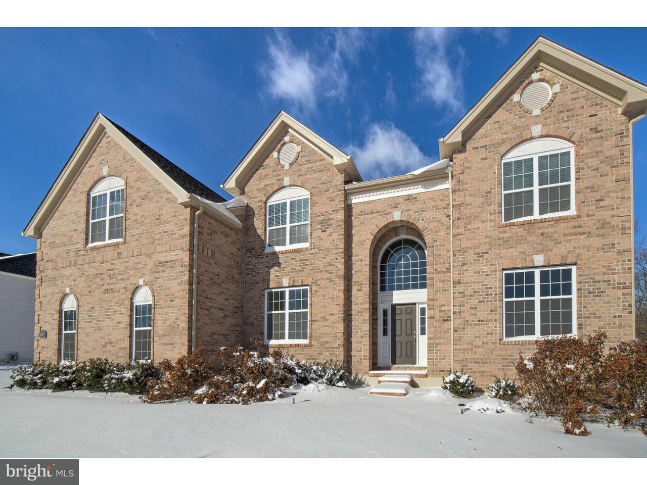 Single Family Home for Sale at 1887 CASSEL Road Lansdale, Pennsylvania 19446 United States