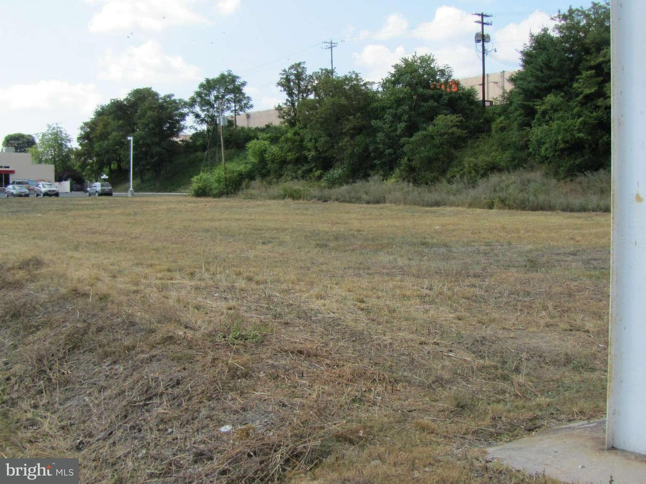 Additional photo for property listing at Industrial Blvd W Industrial Blvd W Cumberland, 马里兰州 21502 美国