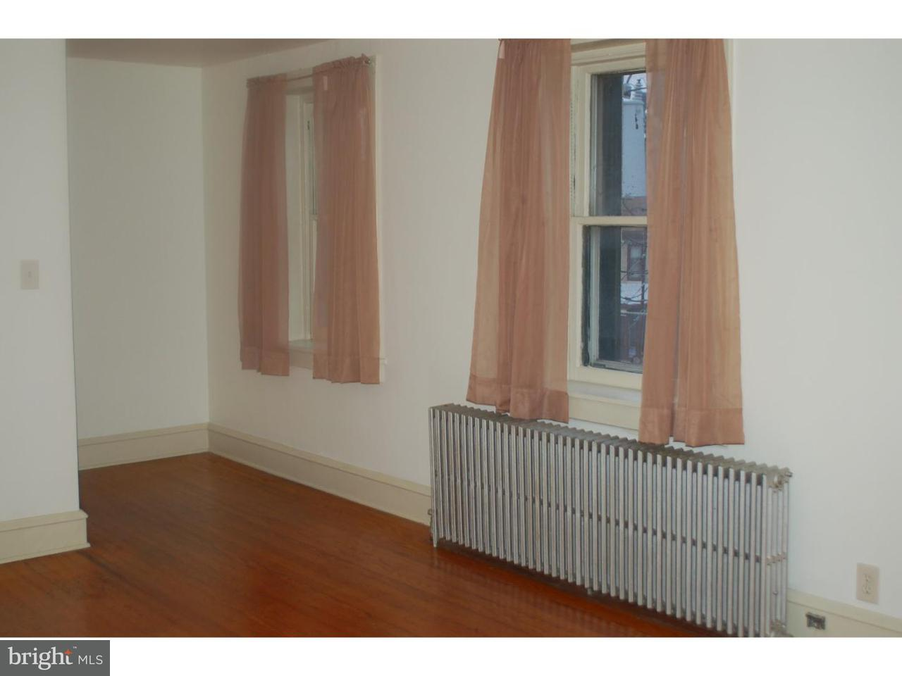 Additional photo for property listing at 141 W BROADWAY  Salem, New Jersey 08079 United States