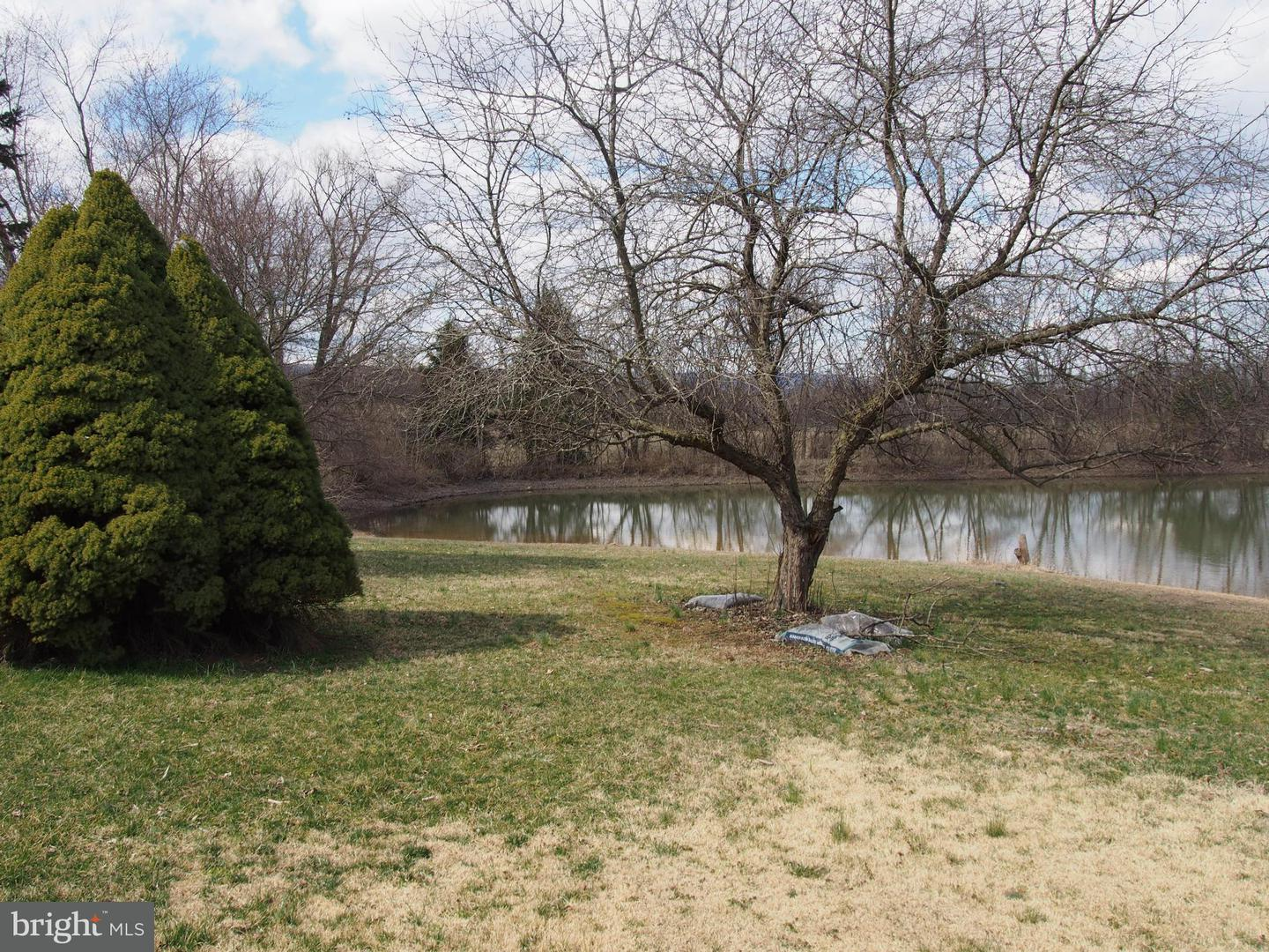 Additional photo for property listing at Puffenburger Ln  Hedgesville, West Virginia 25427 United States