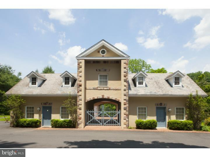 Additional photo for property listing at 649 HEADQUARTERS Road  Ottsville, Пенсильвания 18942 Соединенные Штаты
