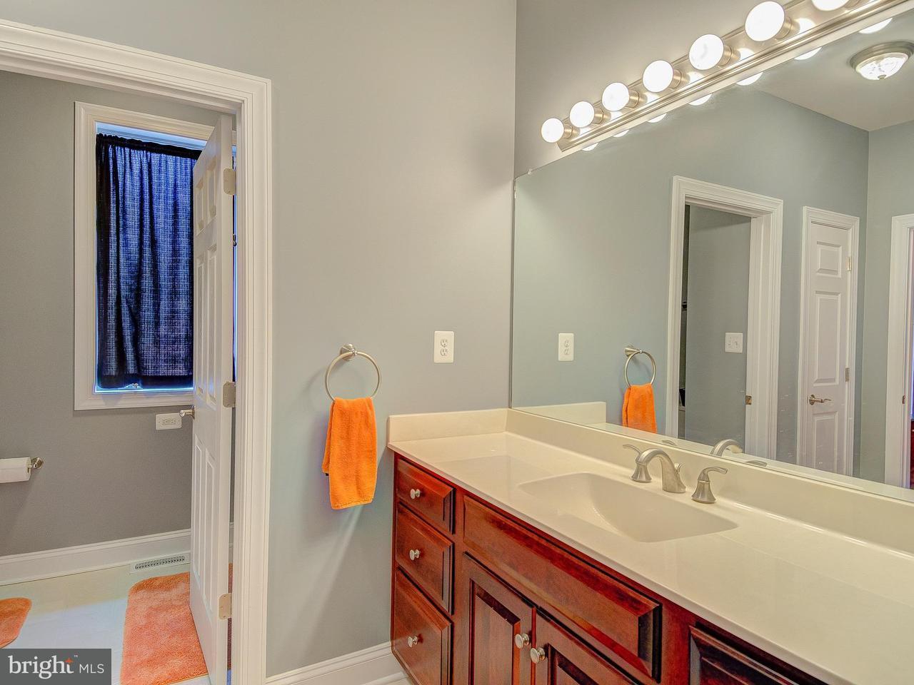 Additional photo for property listing at 11315 CEDARVILLE Road 11315 CEDARVILLE Road Brandywine, Мэриленд 20613 Соединенные Штаты