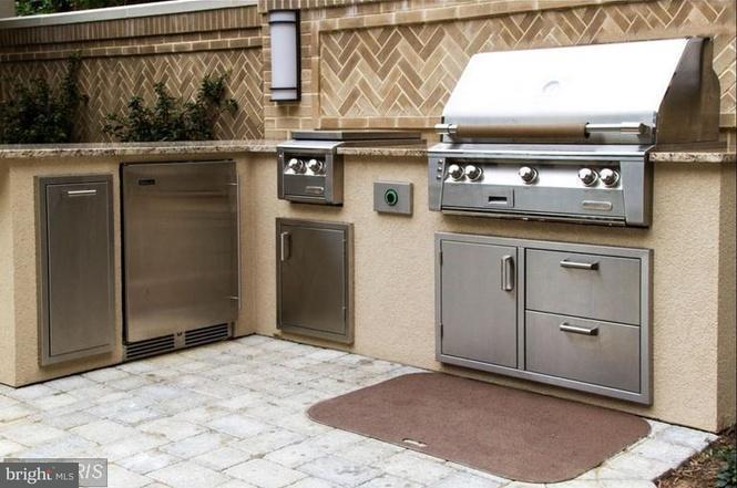 Additional photo for property listing at 5 PARK PL #530 5 PARK PL #530 Annapolis, Мэриленд 21401 Соединенные Штаты