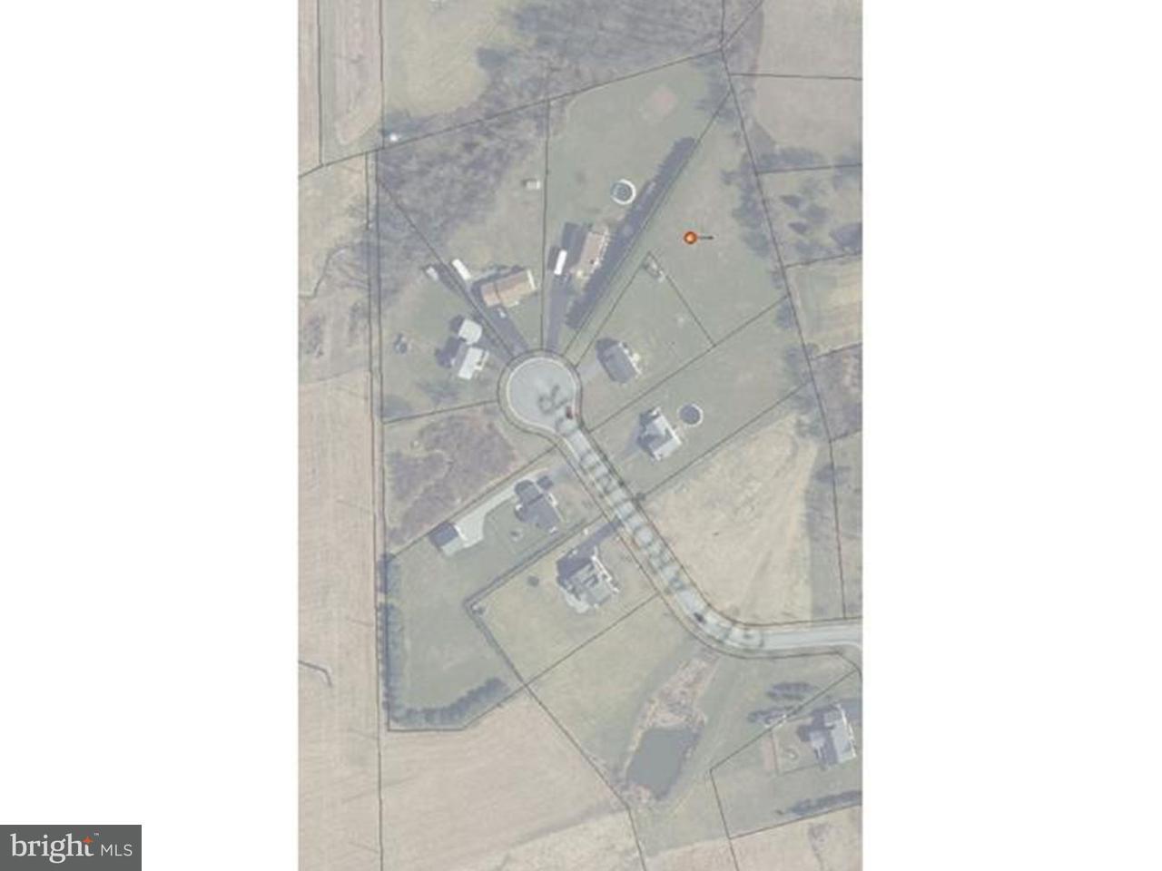 Maison unifamiliale pour l Vente à GET AROUND Drive Colora, Maryland 21917 États-Unis