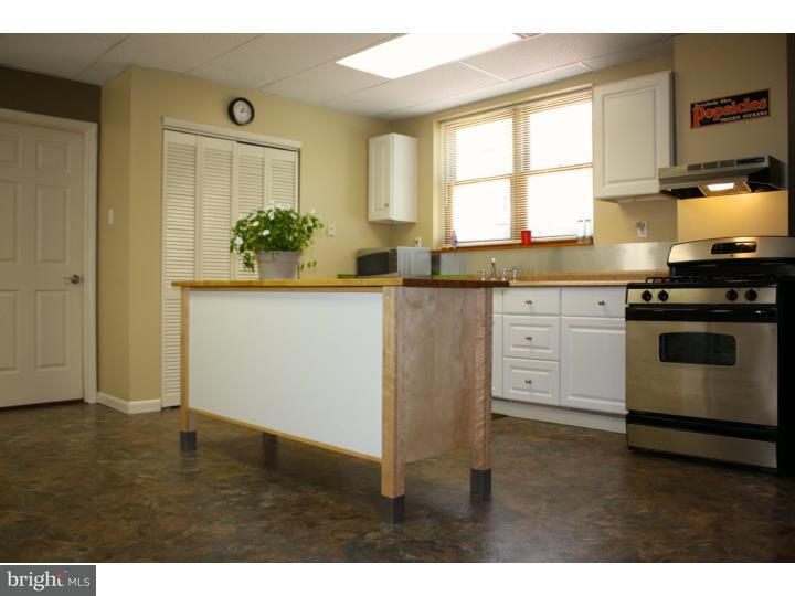 Duplex for Rent at 42 W CLEVELAND Avenue Morrisville, Pennsylvania 19067 United States