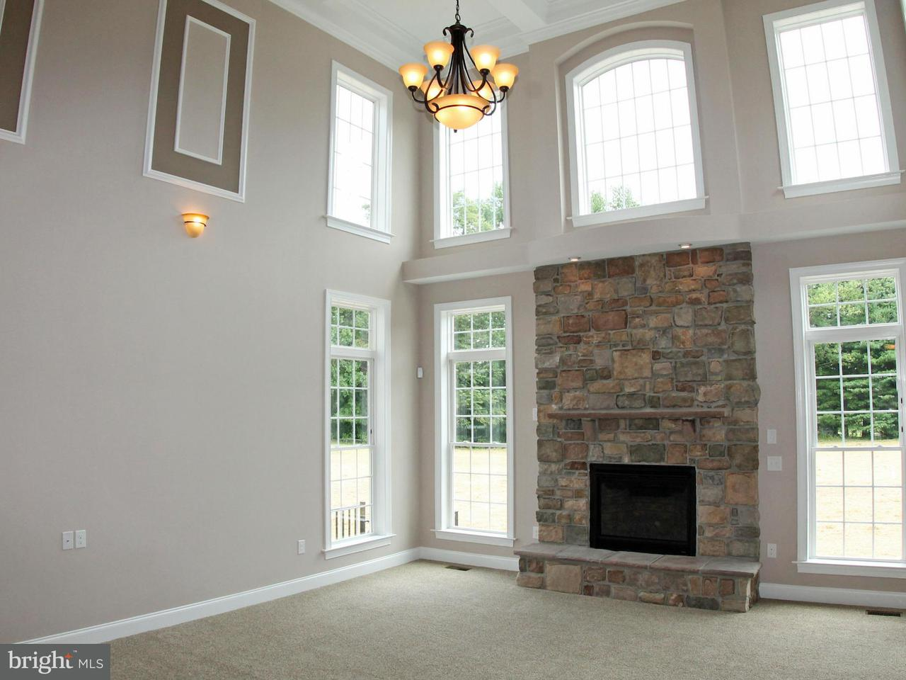 Additional photo for property listing at 2418 EDWARDS Lane 2418 EDWARDS Lane Churchville, メリーランド 21028 アメリカ合衆国