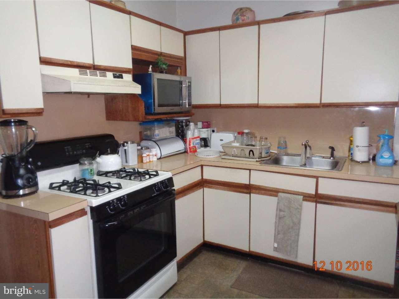 Additional photo for property listing at 2427 78TH Avenue  费城, 宾夕法尼亚州 19150 美国