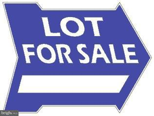 Land for Sale at Cottonwood Rd Airville, Pennsylvania 17302 United States