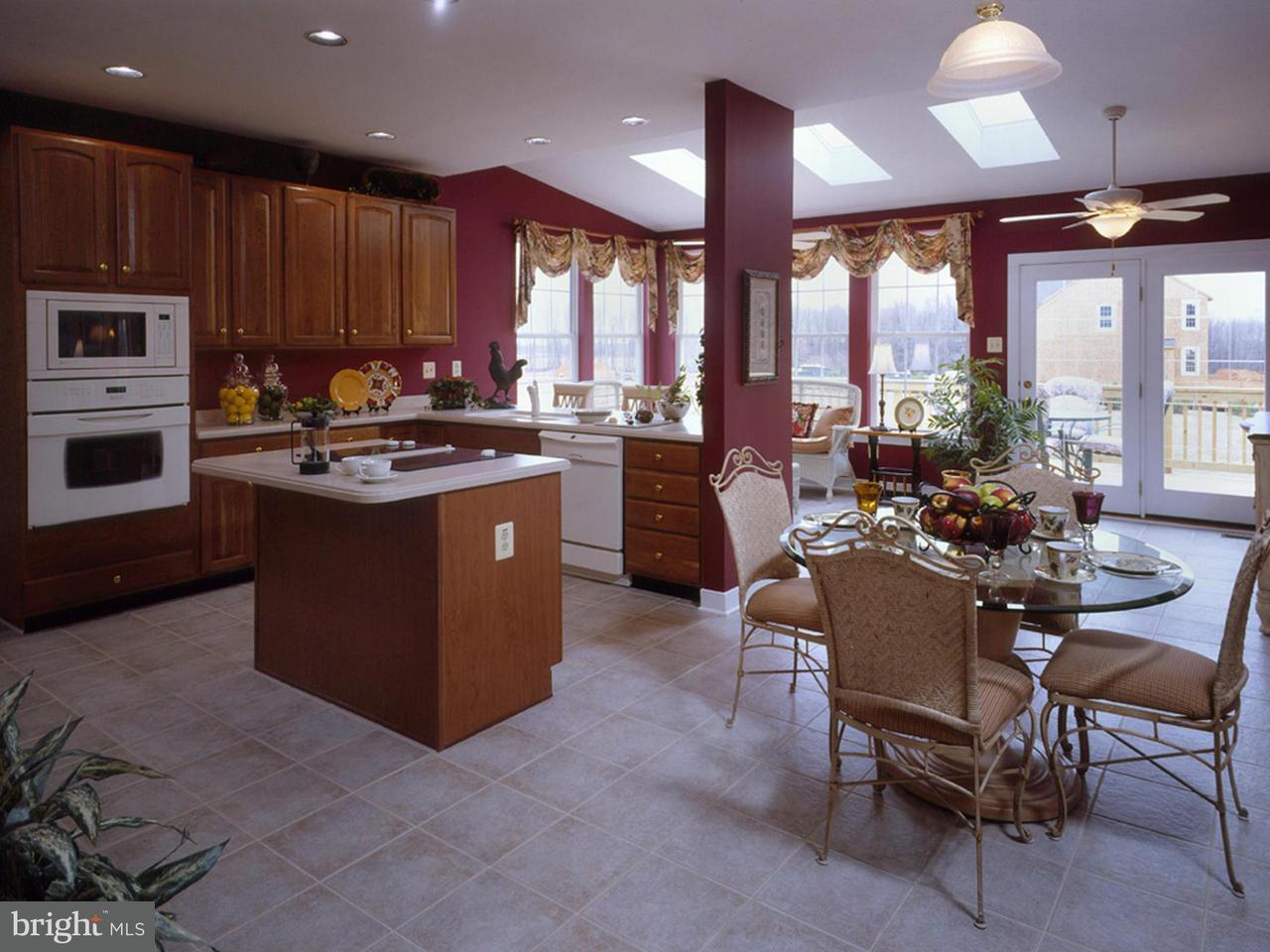 Additional photo for property listing at 3006 ROCKDALE Road 3006 ROCKDALE Road Freeland, Maryland 21053 United States
