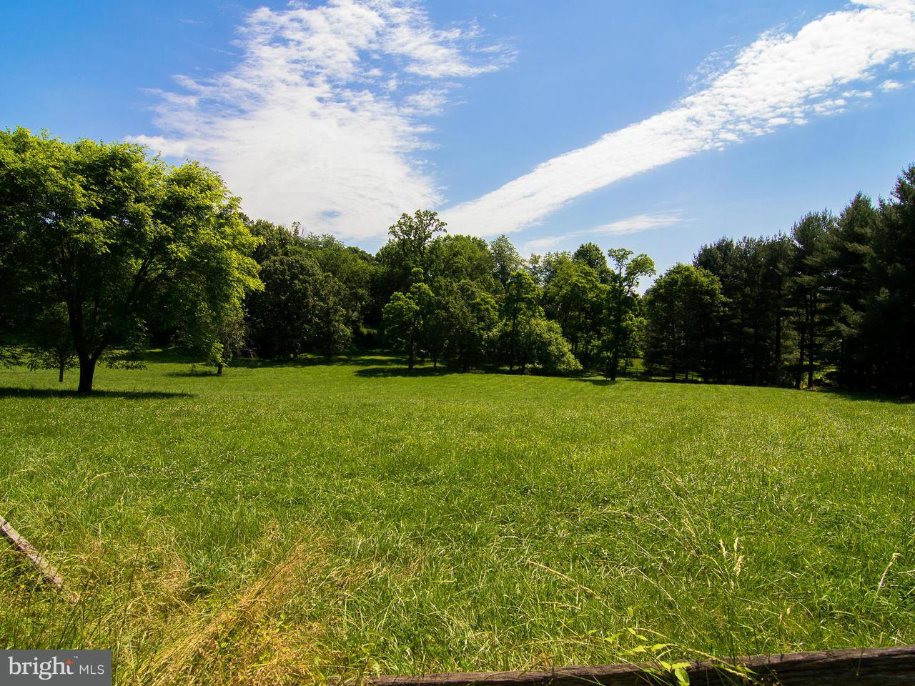 Land for Sale at 151 COMMONAGE Drive 151 COMMONAGE Drive Great Falls, Virginia 22066 United States