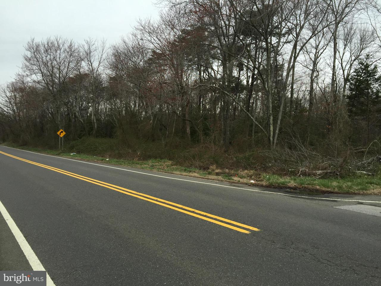 Land for Sale at Westphalia Road Westphalia Road Upper Marlboro, Maryland 20772 United States