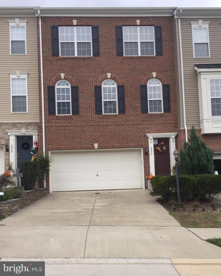 Other Residential for Rent at 6856 Hurd Ln Haymarket, Virginia 20169 United States