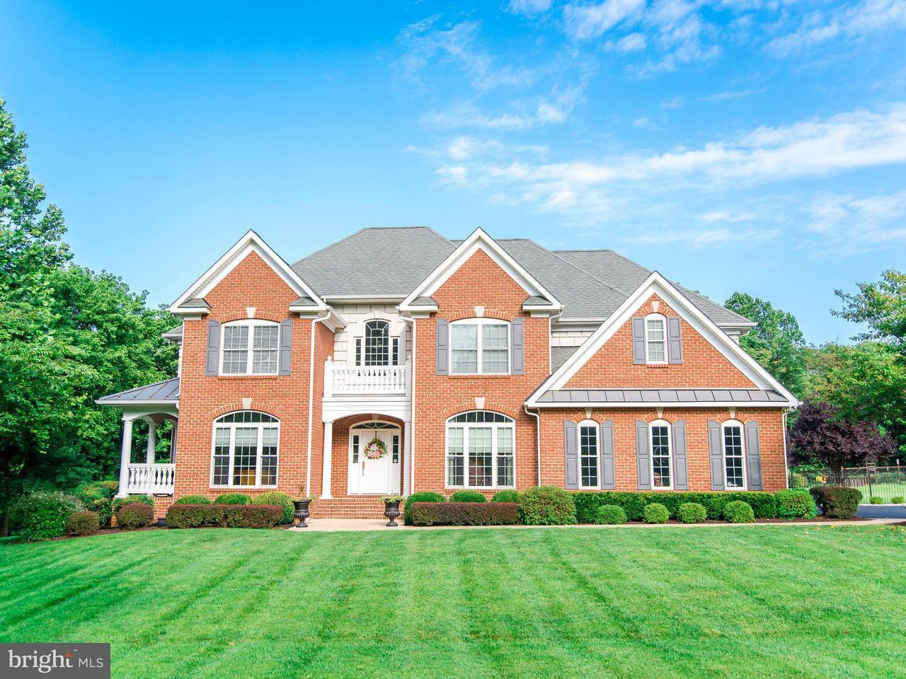 Villa per Vendita alle ore 241 Chesapeake Lane 241 Chesapeake Lane Hedgesville, Virginia Occidentale 25427 Stati Uniti