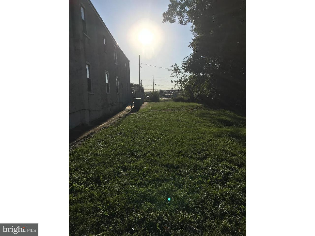 Single Family Home for Rent at 318 MARKET Street Marcus Hook, Pennsylvania 19061 United States