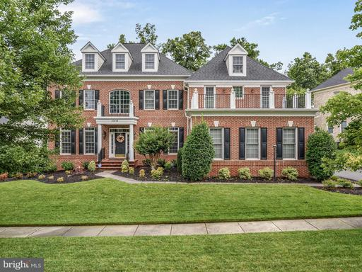 Property for sale at 43476 Calphams Mill Ct, Leesburg,  VA 20176