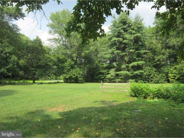 Additional photo for property listing at 322 E MAPLE Avenue  Moorestown, New Jersey 08057 United States