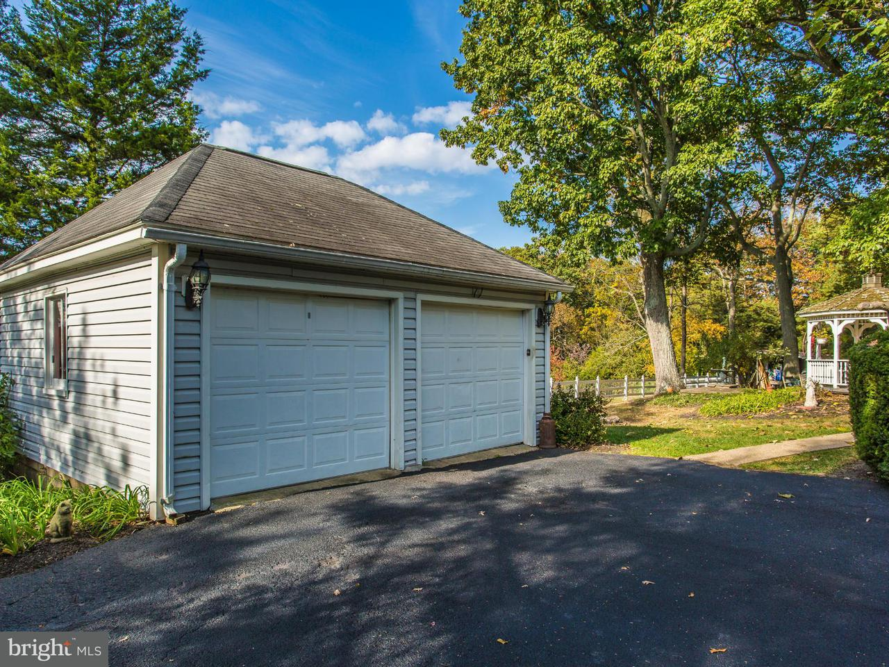 Additional photo for property listing at 10003 Kelly Road 10003 Kelly Road Walkersville, Maryland 21793 Estados Unidos